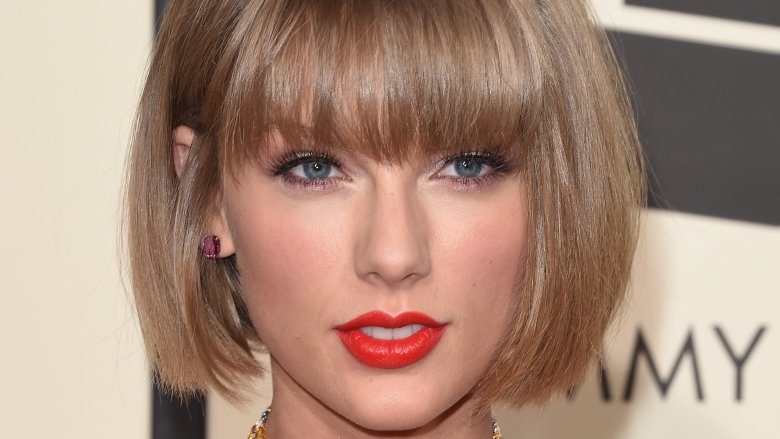 Taylor Swift Makes 'Extremely Generous' Donation to Joyful Heart Foundation