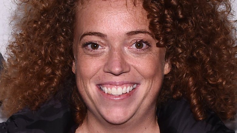 White House Correspondents' Dinner 2018: Michelle Wolf to perform