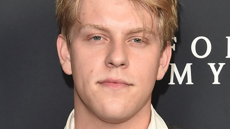 'The Goldbergs' star Jackson Odell dies at 20