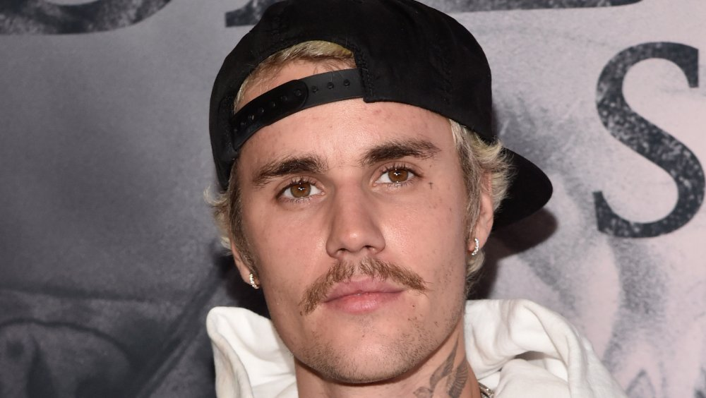 Justin Bieber & Chance The Rapper Send Message of Hope in