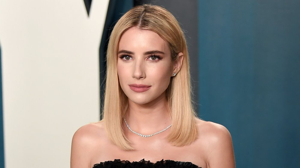 Emma Roberts Blocked Her Mom on Instagram After She Revealed Pregnancy