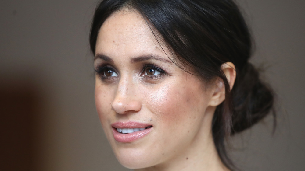Buckingham Palace investigating after Meghan accused of bullying staff