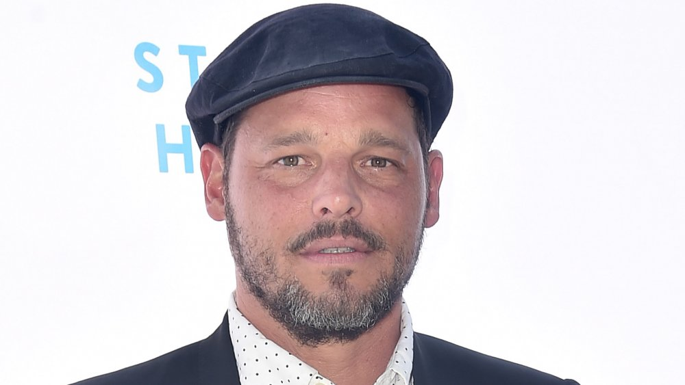 Grey's Anatomy Fans Are Livid Over How Justin Chambers' Alex Karev Left