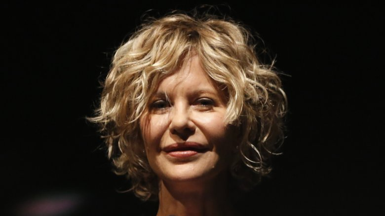 The Real Reason Meg Ryan S Career Was Ruined