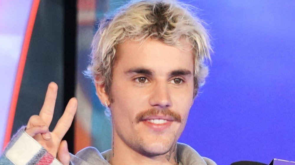 Justin Bieber files $20-million lawsuit after 'false' sexual assault claims