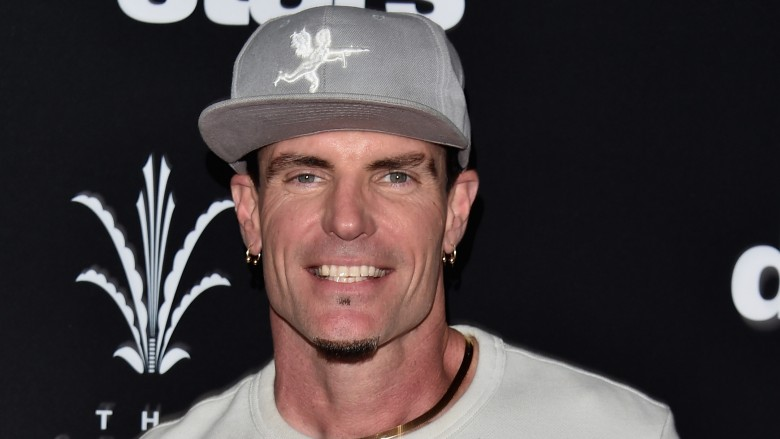 the real reason you don 39 t hear from vanilla ice anymore. Black Bedroom Furniture Sets. Home Design Ideas