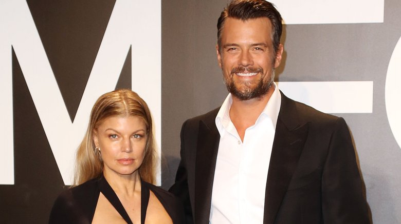 Fergie and Josh Duhamel announce separation after 8 years of relationship