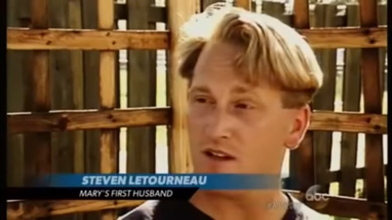 The Untold Truth Of Mary Kay Letourneau