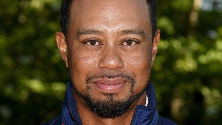 Tiger Woods Looking Forward To Wellness Following Treatment Program