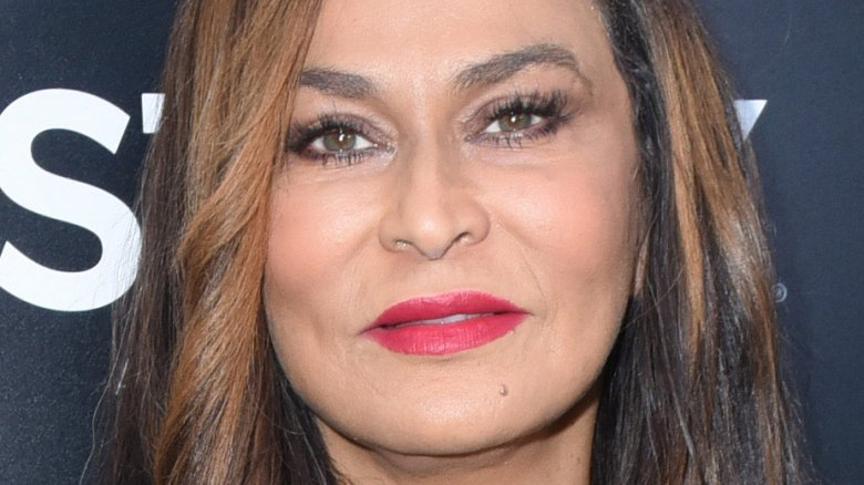 Grandma Tina Lawson Has Zero Chill & Confirms More Details About Beyonce's Twins