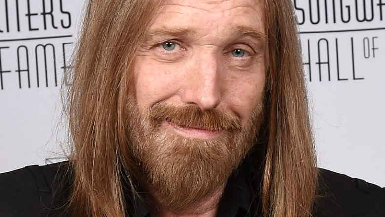 Tom Petty Died From Massive Accidental Drug OD