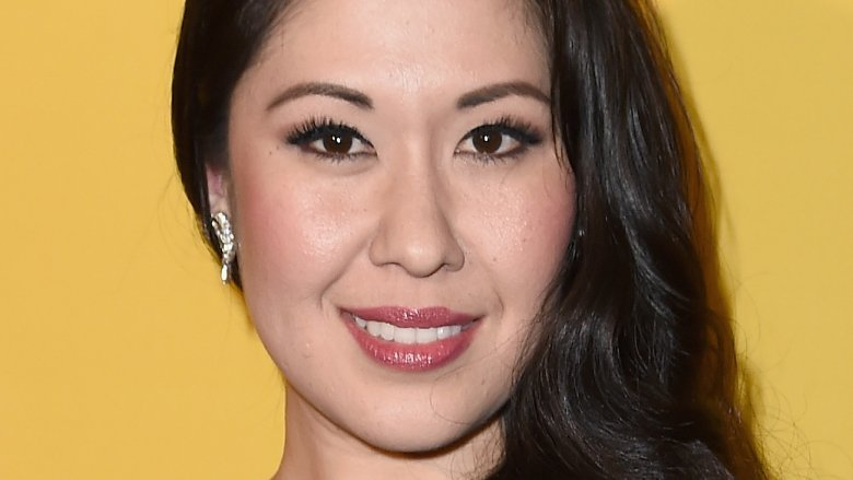 Tony victor Ruthie Ann Miles injured, daughter killed in fatal auto crash