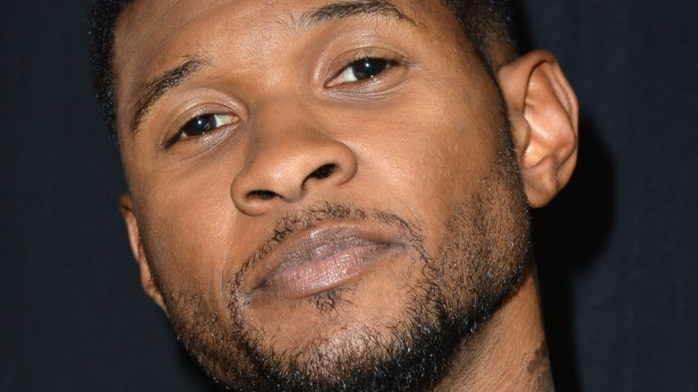 Usher's herpes accuser claims she has video proof