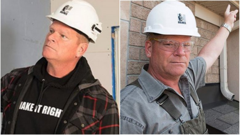 Whatever happened to mike holmes homeowner beware solutioingenieria Gallery