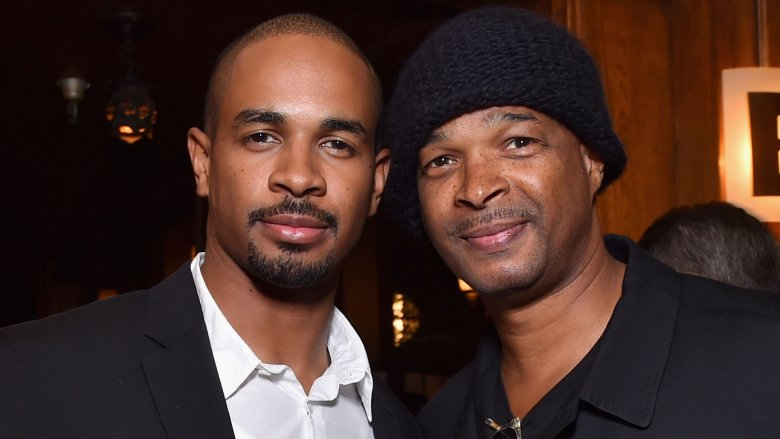 why hollywood wont cast the wayans brothers