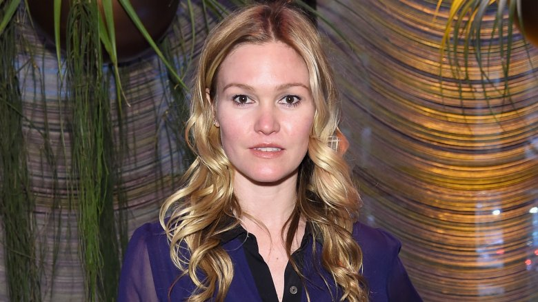 Julia Stiles Looks Back At The Roles That Have Defined Her Career