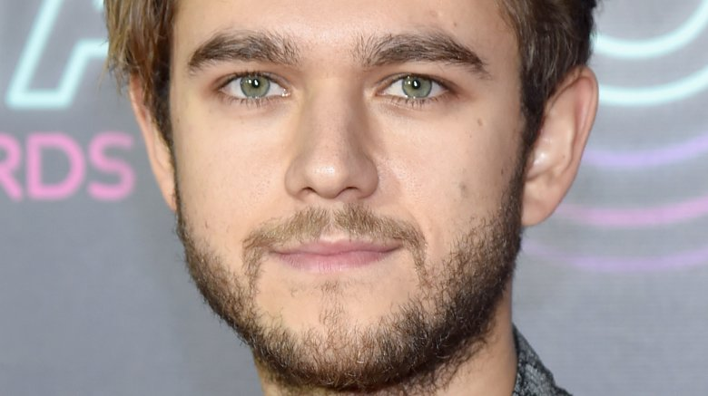 DJ Zedd reveals how dating Selena Gomez negatively affected his life
