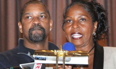 what-you-never-know-about-denzel-washington_s-marriage