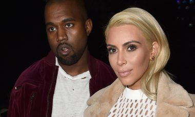 kimye-unhappy-marriage