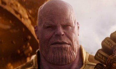 the-actor-who-plays-thanos-is-gorgeous-in-real-life
