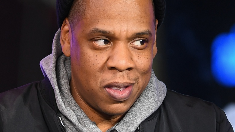 Why jay z wont release the blueprint 4 malvernweather Choice Image
