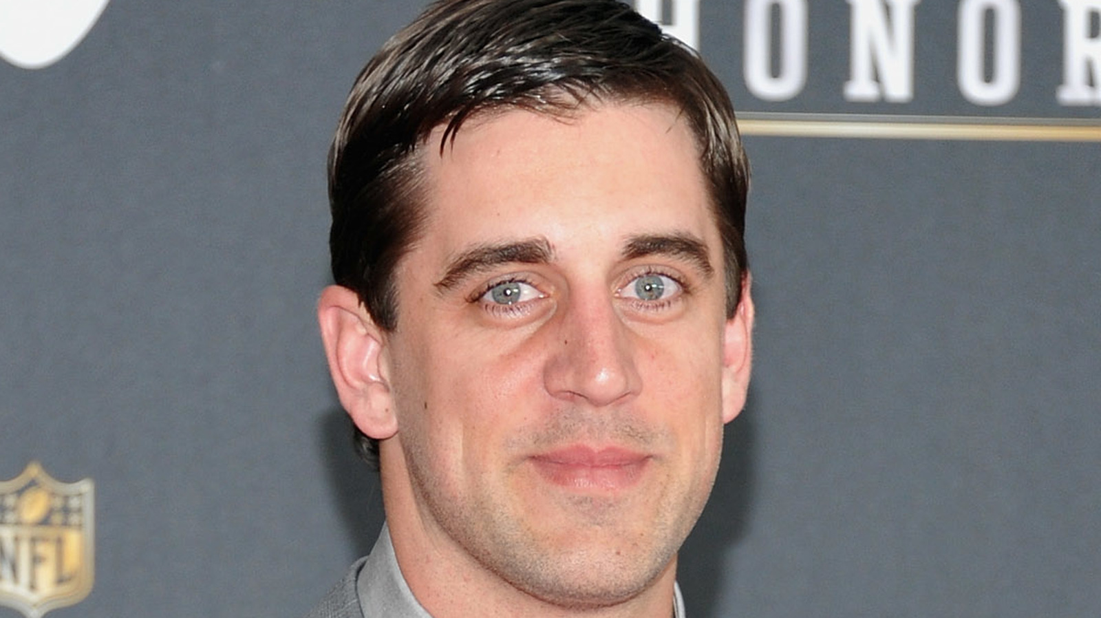 Aaron Rodgers Opens Up About Shailene Woodley.jpg