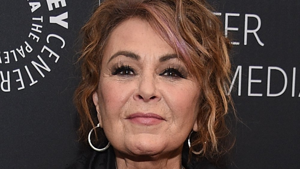 Roseanne Barr Show 2020.Actors Hollywood Won T Cast In 2020