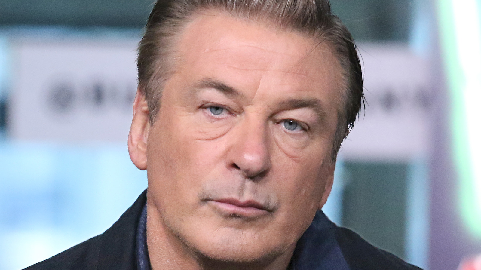 Alec Baldwin Lashes Out At People Criticizing His Family.jpg