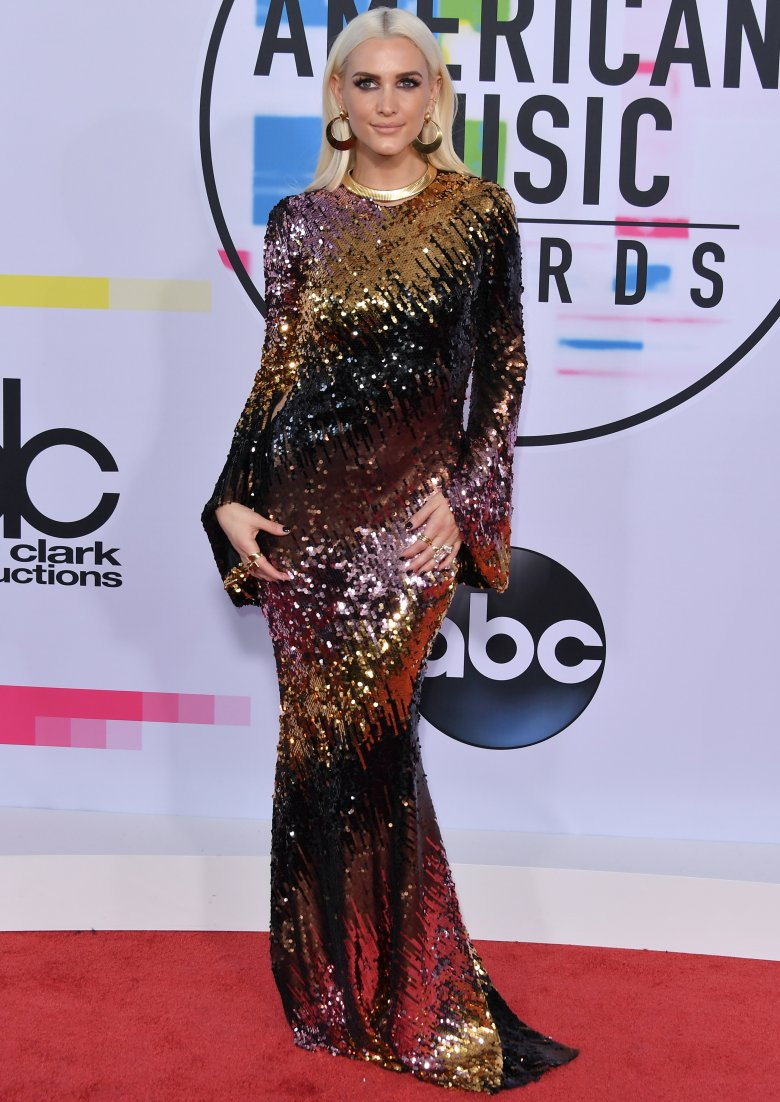 Ama Red Carpet Looks Ranked Best To Worst