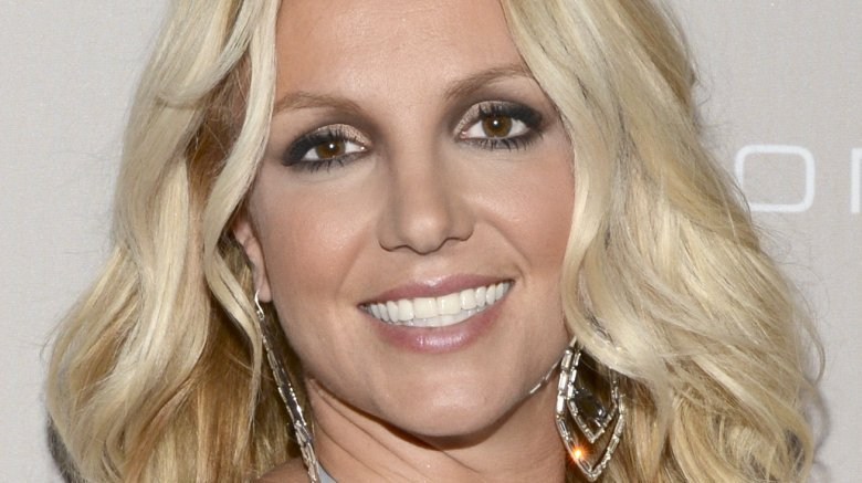 Britney Spears to launch new Las Vegas residency Britney Spears 2019