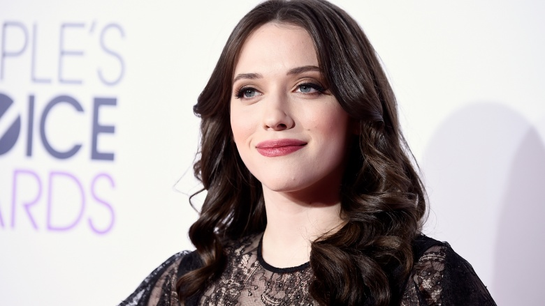 Celebrities Told They Were Too Ugly For Hollywood-1422