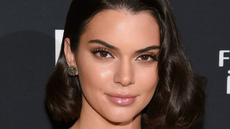 Celebs With The Most Scientifically Beautiful Face