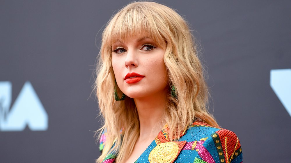 Taylor Swift S Tv And Movie Roles Ranked Worst To Best