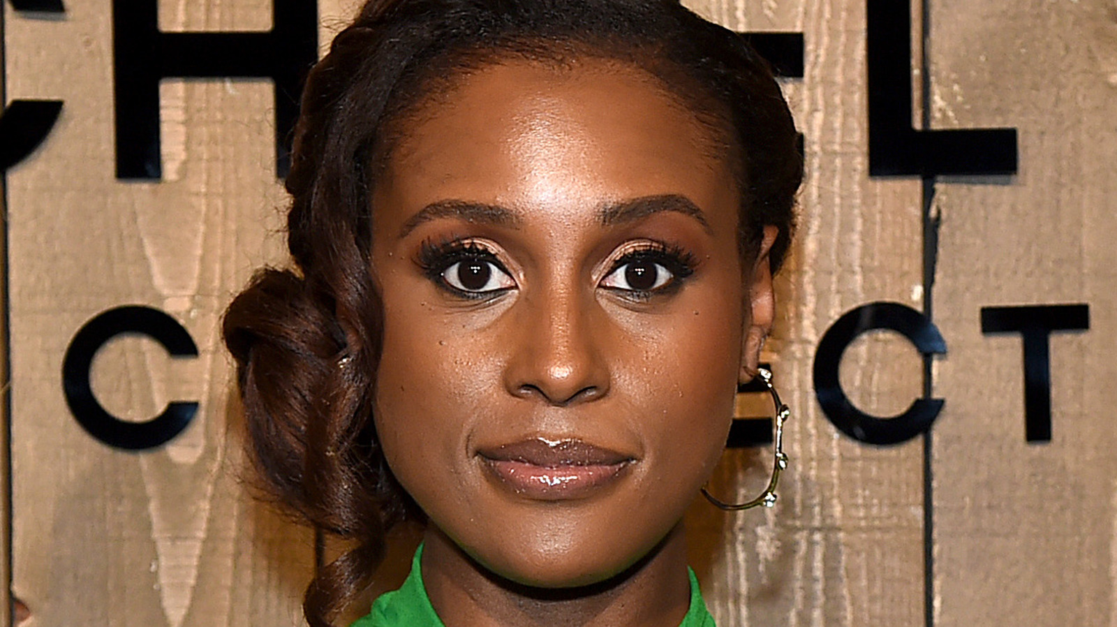 Everything We Know About Issa Rae's New Show.jpg