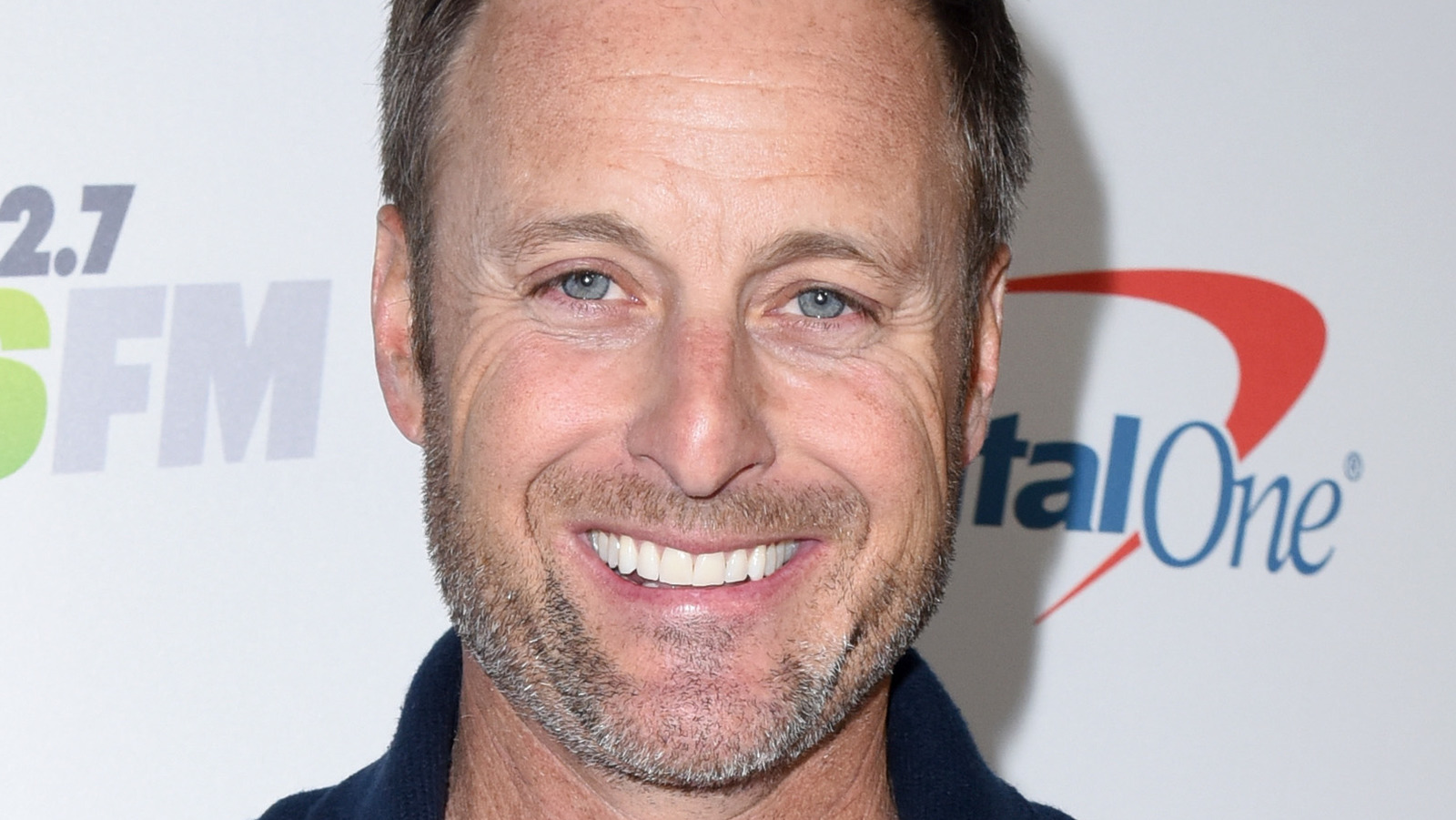 Everything We Learned From Chris Harrison's GMA Interview.jpg
