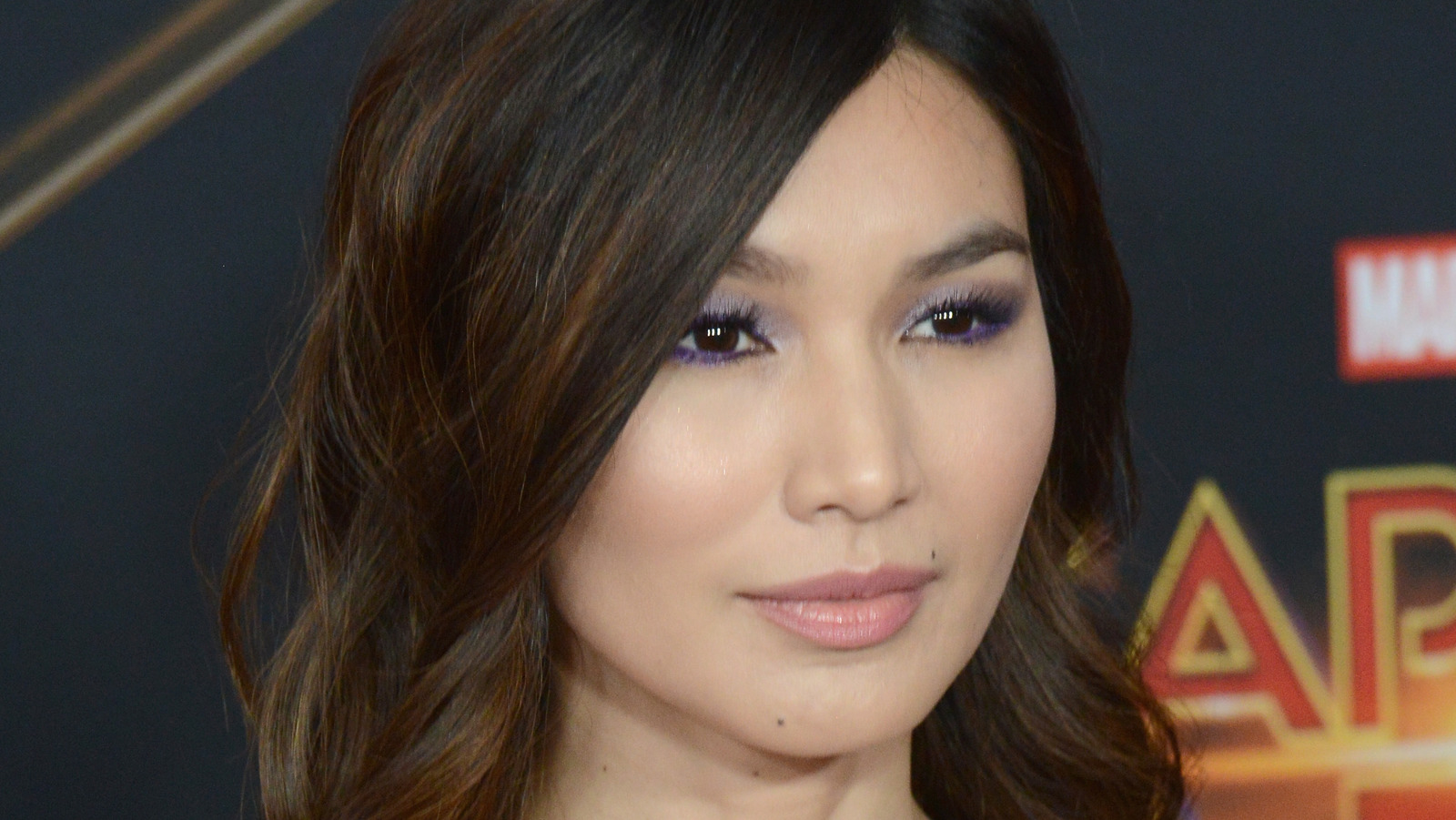Gemma Chan Says This Movie Changed Her Career.jpg