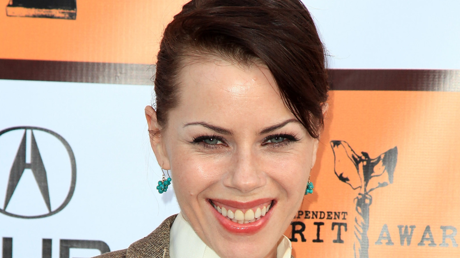 Here's How Much Fairuza Balk Is Really Worth Today.jpg
