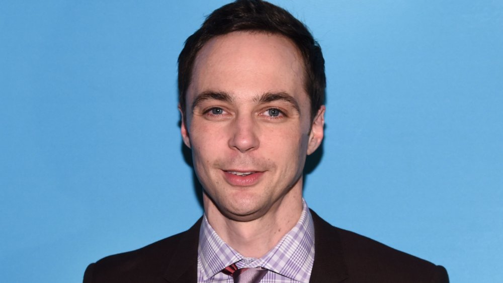 Here's how much money Big Bang Theory's Sheldon Cooper would have made in real life