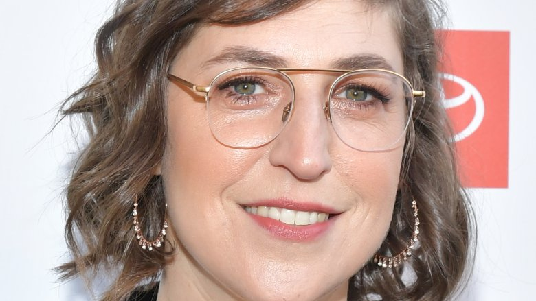 Here's how much money Mayim Bialik is really worth