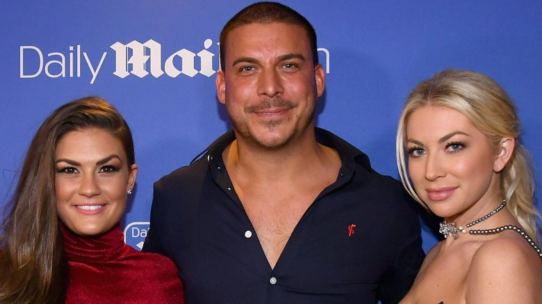 How much the Vanderpump Rules cast is really worth