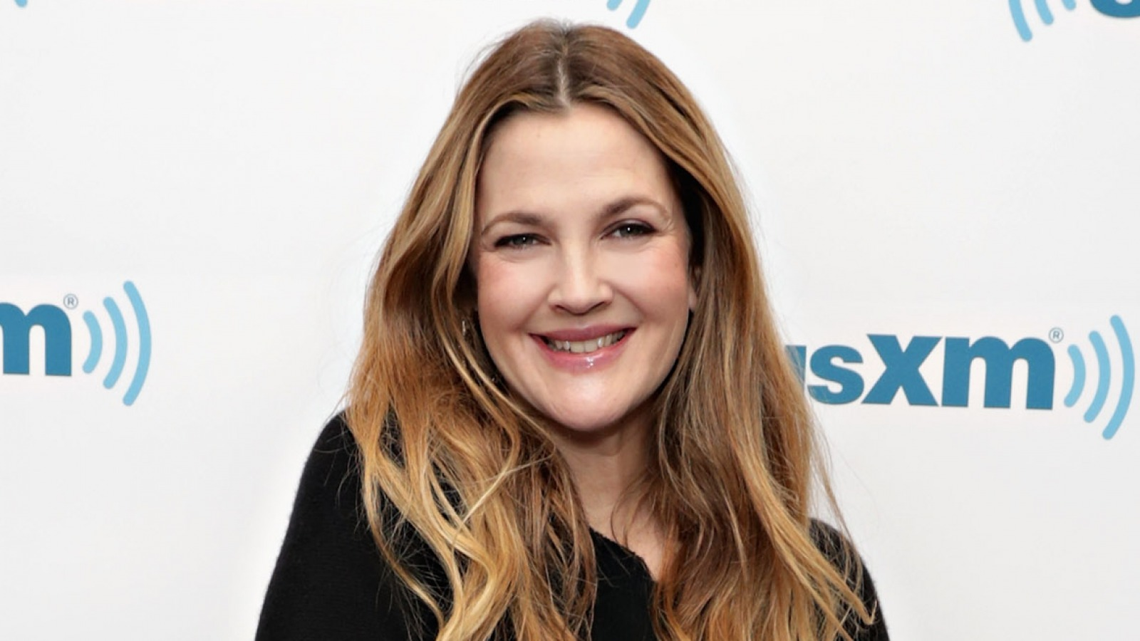 How Drew Barrymore completely turned her life around