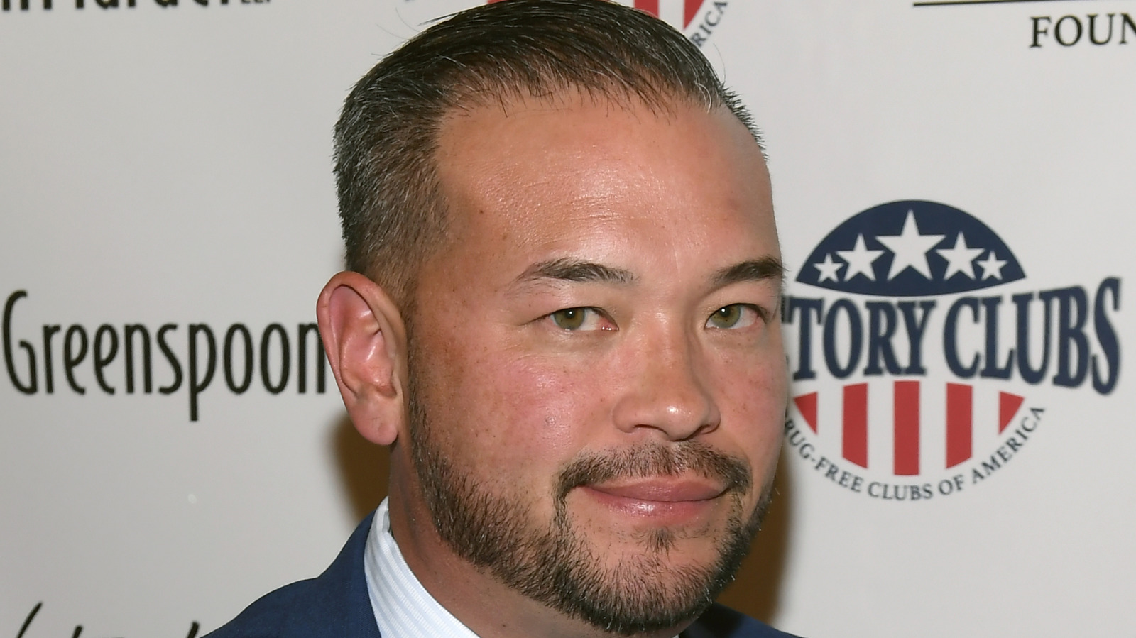 How Jon Gosselin Is Trying To Fix His Relationship With His Kids.jpg