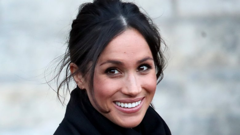 How Much Money Is Meghan Markle Really Worth?