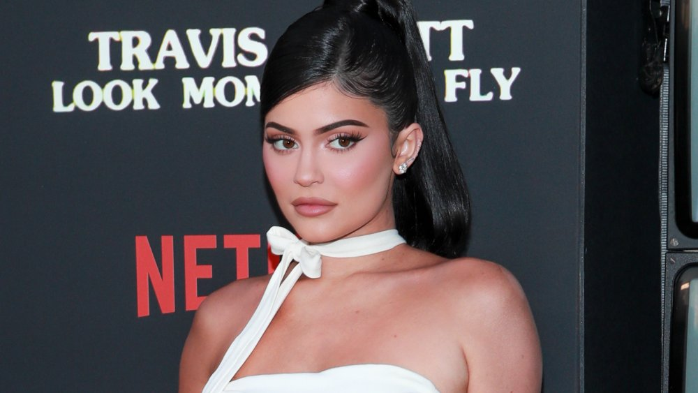 How much money Kylie Jenner really makes in a day