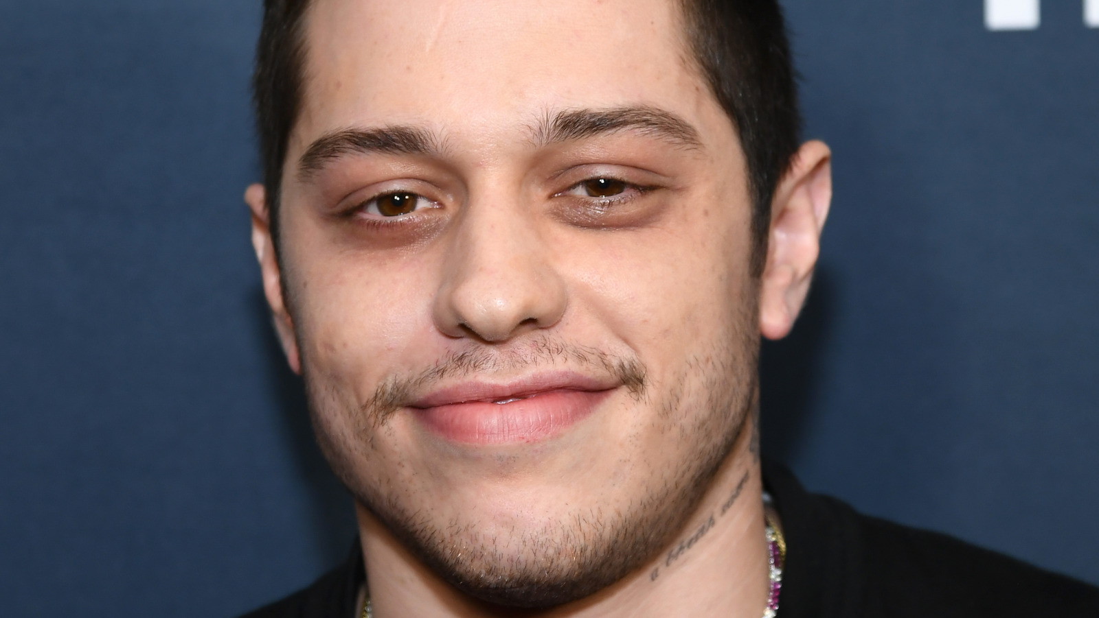 How Pete Davidson Accidentally Helped Alec Baldwin Lose Weight.jpg