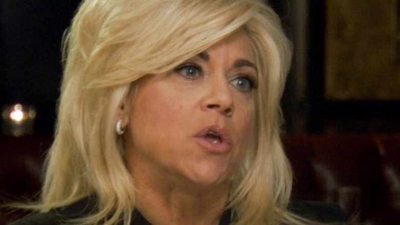 How The Long Island Medium Really Makes Her Money