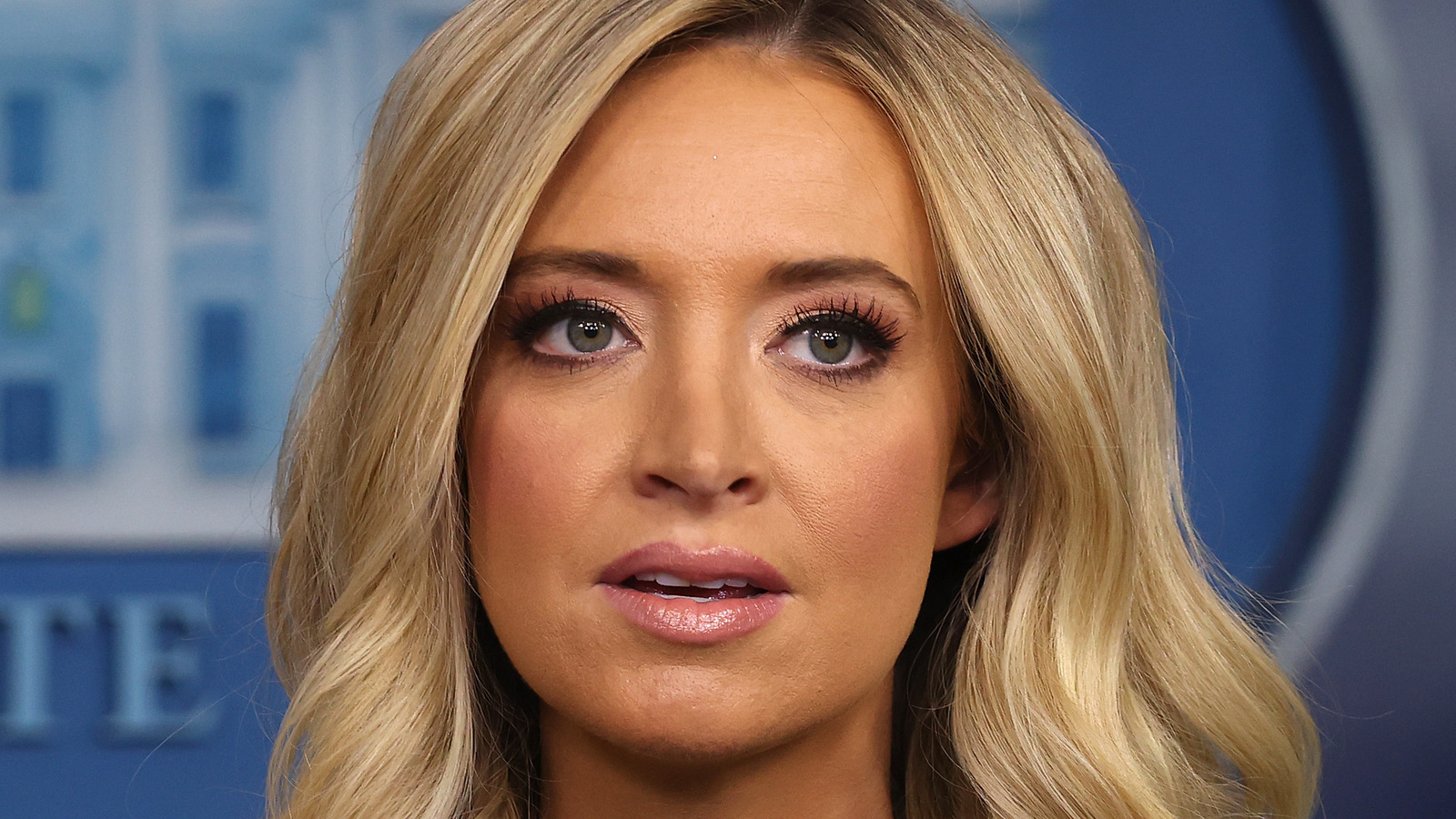 Inside Kayleigh McEnany's New TV Job.jpg