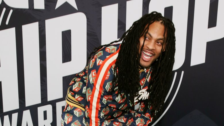 waka flocka flame instagram