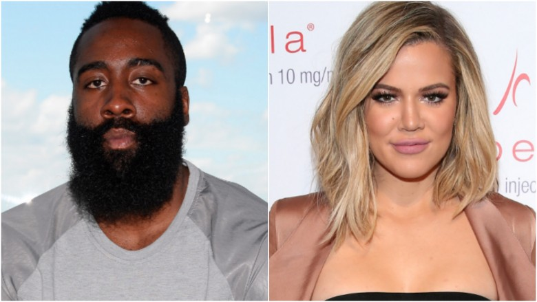 51fa5b50142 James Harden reveals why he split with Khloe Kardashian