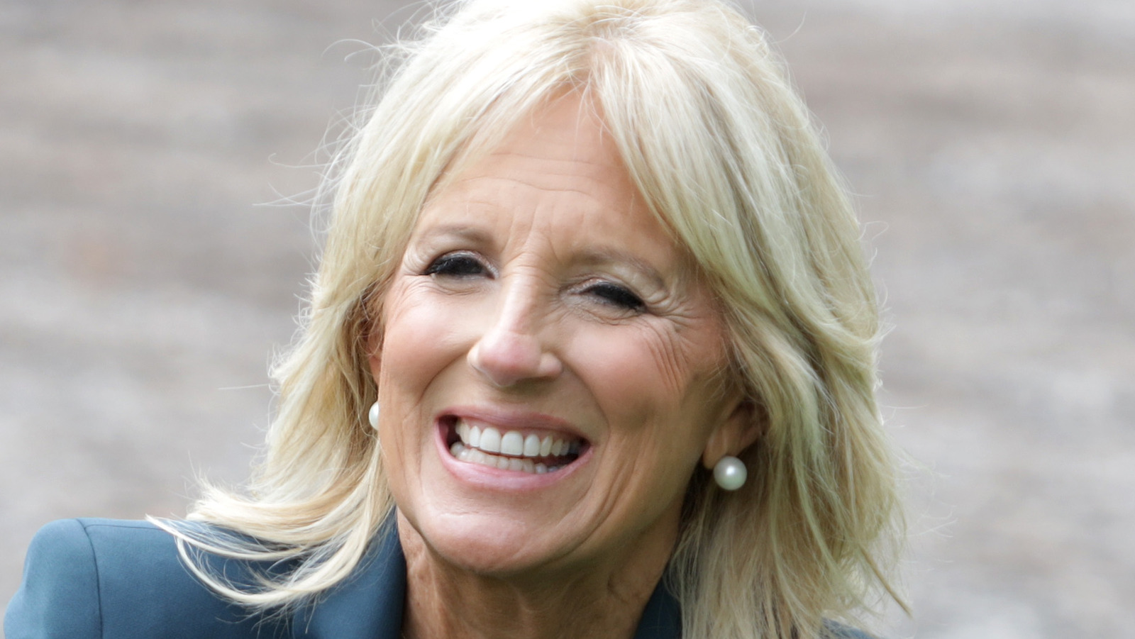 Jill Biden Talks Divorce In First Solo Interview As FLOTUS.jpg